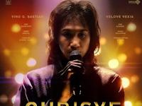 Download Film Chrisye (2017) Full Movie Streaming Online