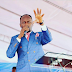 It slipped out: Apostle Suleman makes U-turn over comment on COVID-19, 3rd private jet