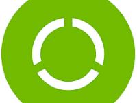 Razer Cortex 8.7.16.626 2018 Free Download