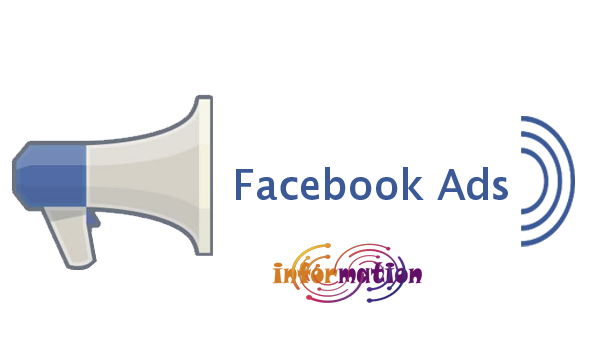 التسويق عبر Facebook: طرق فعالة للتسويق على Facebook