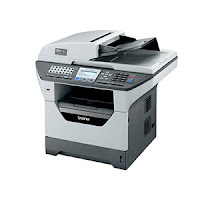 Brother MFC-8690DW Driver Print for Windows and Mac