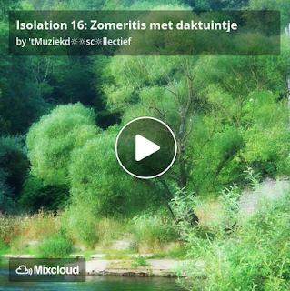 https://www.mixcloud.com/straatsalaat/isolation-16-zomeritis-met-daktuintje/