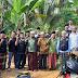 Tingkatkan Integritas Organisasi, PC JRA Batoro Katong  Ponorogo Gelar Turba Perdana di Ngrayun