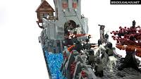LEGO-Lion-Knights-Castle-Undead-MOC-17.j