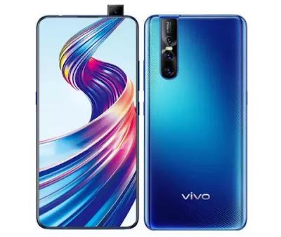 Vivo Y50 और Y70 जल्द हो सकते है लॉन्च