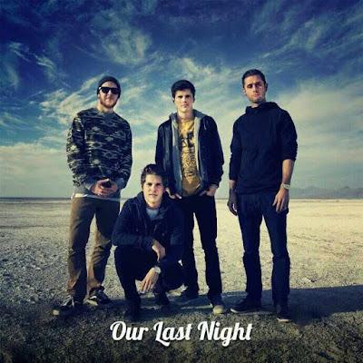 Lagu Cover Terbaik dari Our Last Night.jpg