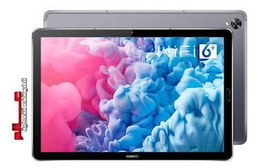 تابلت هواوي ميت باد Huawei MatePad 10.8