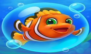 تحميل لعبة Sea Merge مهكرة