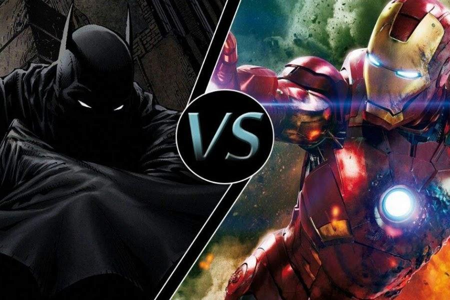 iron-man-vs-batman-pelicula