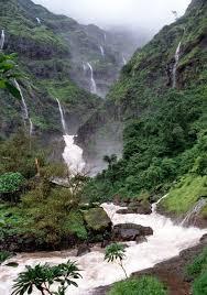 Kune-falls