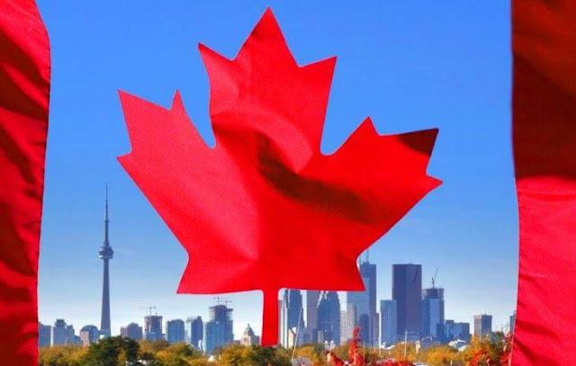 أكبر 10 شركات كندية حسب سقف السوق