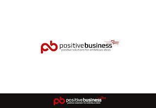 логотип для сайта номер 1