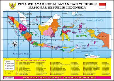 Peta Indonesia Majukan Peternakan Indonesia Bersama Ilmuhewan.com
