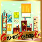 Games2Escape - G2E Flower…
