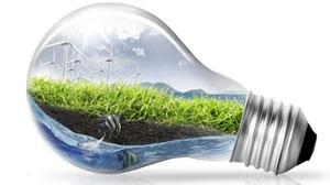 Maharashtra Electricity नको वीजेचा धक्का - सुरक्षेचा विचार पक्का