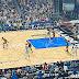 NBA 2K21 Remove Scoreboard by KilaVirus