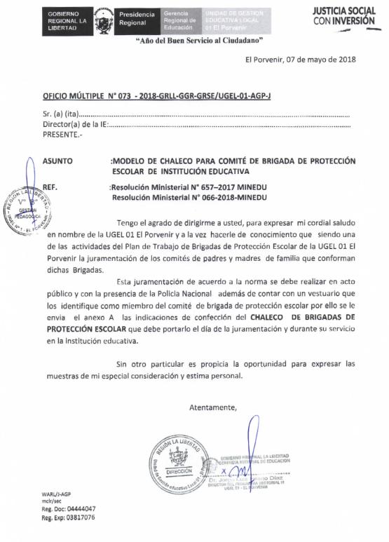 http://files.edu-el-porvenir1.webnode.es/200000382-814dd8246c/OFICIO%20MULTIPLE%20N%C2%B0%20073-2018-GRLL--.pdf