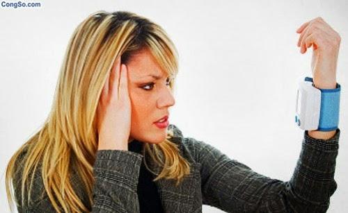 Cao huyết áp là gì cách điều trị bệnh cao huyết áp