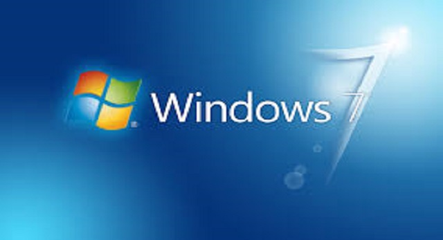 Cara Mengganti Wallpaper Windows 7