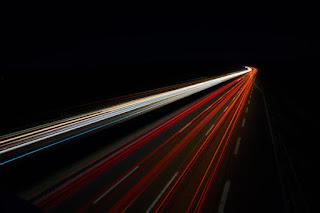 Acceso velocidad web