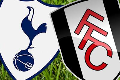 مباراة توتنهام وفولهام بين ماتش مباشر 30-12-2020 والقنوات الناقلة في الدوري الإنجليزي