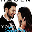 Teaser Tuesday! Your Tempting Love by Layla Hagen