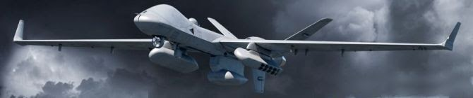 India To Acquire 30 US-Built MQ-9 Reaper Drones From United States