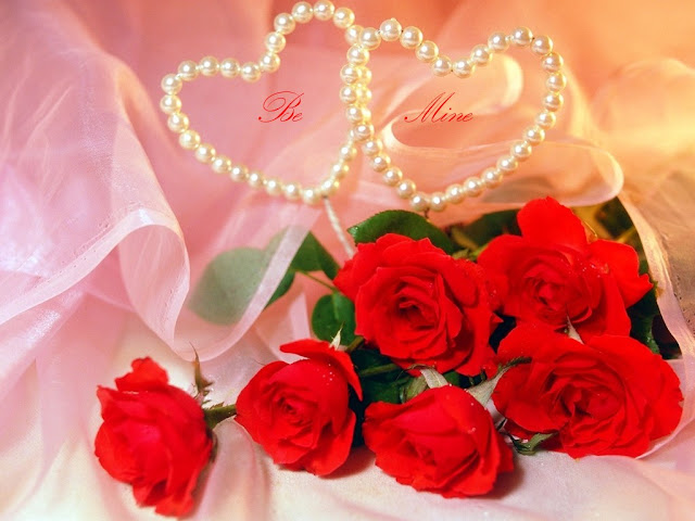 Thơ vui dành cho mc dẫn chương trình đám cưới 9