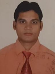 Ajay kumar yadav kbc lottery winner
