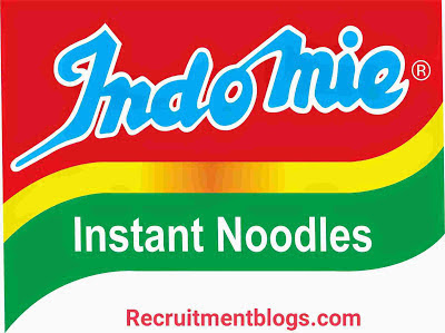 Quality control inspector At Indomie Egypt - 0-2 years of Experience