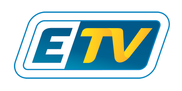 On E Tv Frequency | ImgBos com