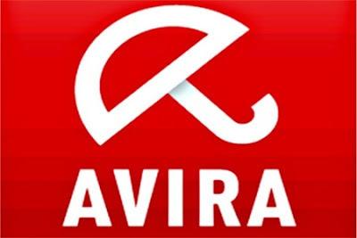 تحميل برنامج افيرا download Avira Free Antivirus 15.0.24.146 مجانا