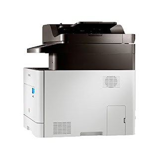 samsung-proxpress-c2670fw-driver