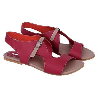 Sandal Wanita Catenzo AP 025