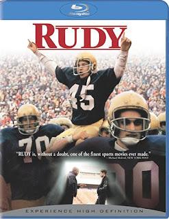 Rudy [BD25] *Con Audio Latino