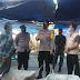 Kapolres Ngawi: Penyembelihan Hewan Qurban Harus Tetap Memperhatikan Prokes Covid-19