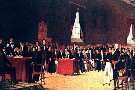 Independencia de Venezuela 5 de julio de 1811 Causas y Consecuencias