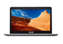 DOWNLOAD ASUS K501UW Drivers For Windows 10 64bit