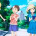 الحلقة 7 من انمي Mitsuboshi Colors مترجم عدة روابط