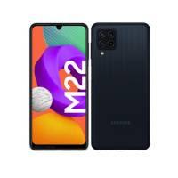 samsung-galaxy-m22-colors