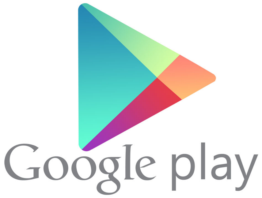 Cara Membuat Akun Google Play Store di Android & Sinkronisasi