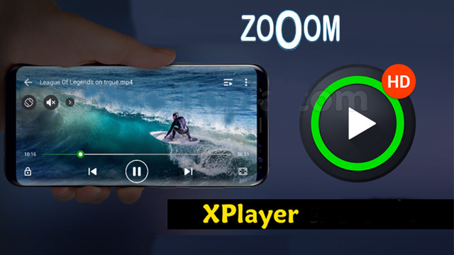 x player 3d full version download,x player 3d full version apk download,download xplayer,free download xplayer,xplayer free download,how to download xplayer,xplayer pro apk download,how to download 3d xplayer free version,how to download full hd video xplayer apk 2020,download full hd video xplayer apk 2020/ lock,xplayer,xplayer pro