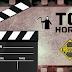 TOP Horror: 5 películas recomendadas en plataformas digitales - Septiembre 2021 - Horror Hazard