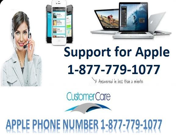 https://applephonenumberus.blogspot.com/2018/11/apple-technical-support-phone-number-usa.html