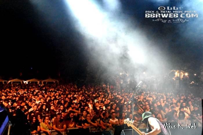 Los Almiros Festival-bbr