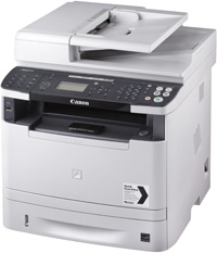 Canon i-sensys mf5940dn driver download | drivers supports.