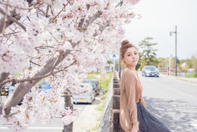 Xin visa Hàn Quốc 5 năm