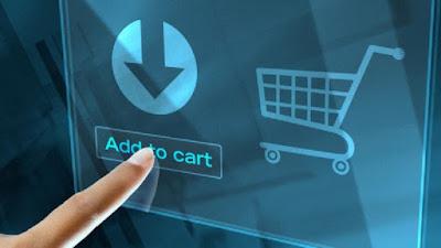 Crecimiento seguridad comercio electronico