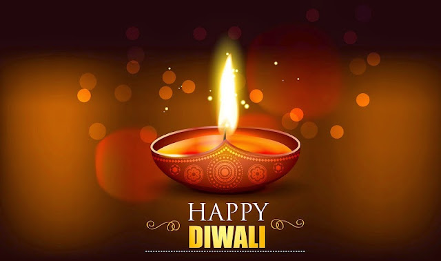 Happy Diwali 2015 SMS Messages