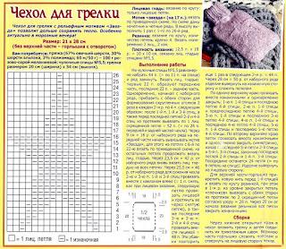 chekhol-dlya-grelki